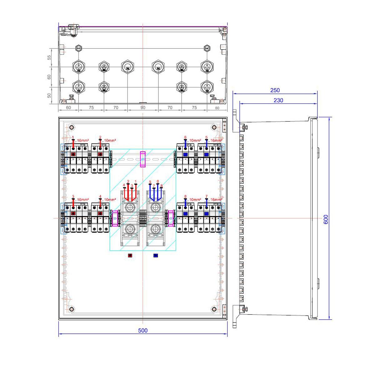 System-Image