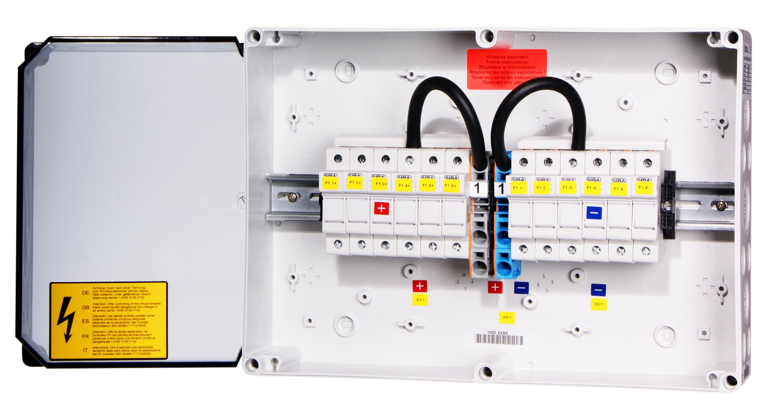 Ziemlich Firewire Flexibler Neondraht Galerie - Der Schaltplan ...