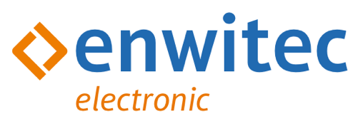 enwitec-logo